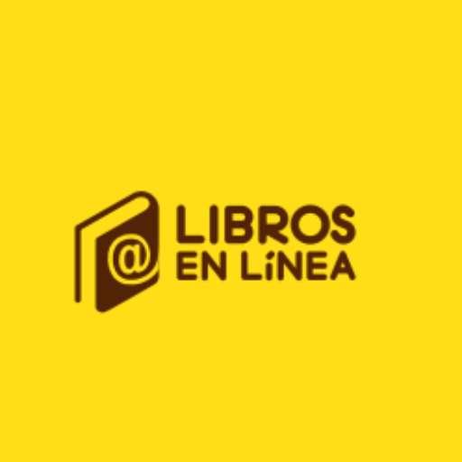 LIBROSENLINEA.CO LIBRERIA COLOMBIANA